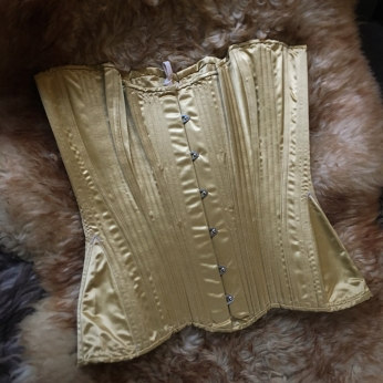 TheButterflyCorsets-2807
